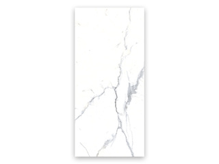 全系列 耐磨抗污900*1800mm每箱2片 墙/地砖FULO全系列5-JH189008