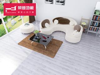 仿实木强化地板 复合木地板12mm  北美特工系列 欣欣橡荣 环保地板 CC01 厂家直销