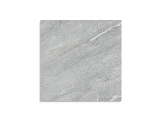 赋隆陶瓷 通体大理石 耐磨抗污800*800mm每箱3片 墙/地砖 852TT波西米亚灰