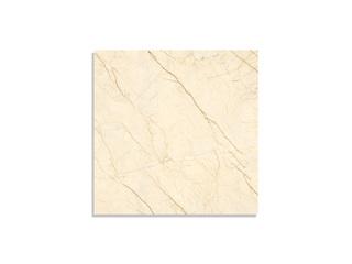 赋隆陶瓷 通体大理石 耐磨抗污800*800mm每箱3片 墙/地砖 876TT麦迪逊米黄