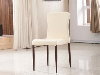 现代简约 C2236餐椅
